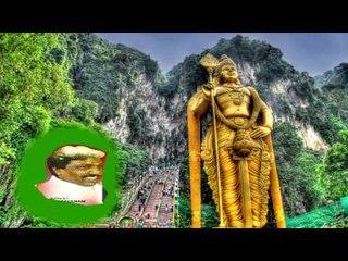 Padhai Nalla Padhai-Pushpavanam Kuppusamy
