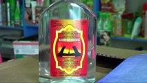 Russie : au moins 48 morts après une intoxication à l'alcool frelaté