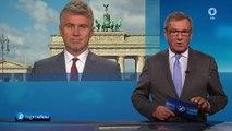 SCHWERPUNKT: US-Präsidentschaftswahl - Wahlmänner stimmen ab   Tagesschau24