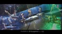 Maahi Ve Video Song Wajah Tum Ho _ Neha Kakkar, Sana, Sharman, Gurmeet _ Vishal Pandya