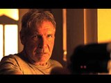 BLADE RUNNER 2049 Official Trailer Teaser (Blade Runner 2) Harrison Ford, Ryan Gosling Movie HD