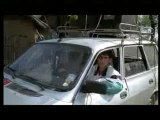 Simian Mobile Disco - I Believe