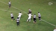 Relembre golaço de Conca com a camisa do Fluminense