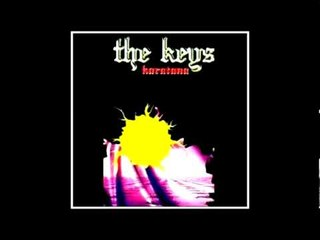 Oh Sare - The Keys