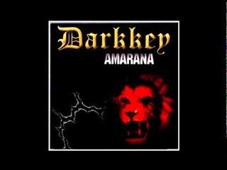 Karana- Darkkey