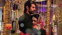 Purab Unites Abhi & Pragya Forever - Kumkum Bhagya - Zee TV