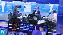"""Procès Lagarde : """"les citoyens ne sont pas égaux devant la justice"""", estime Bayrou"""