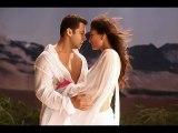 00:0504:29        01:41 Radhika Apte's HOT Scenes In Parched Hollywood Movie LEAKED Radhika Apte's HOT Scenes In Parched Hollywood Movie LEAKED by ROMANTIC HD HINDI SONGS 151,631 views 04:11 Tu Hi Hai Song Dear Zindagi  Shah Rukh Khan, Alia Bhatt  Ariji