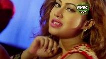 Bou Bazare Bou(Bangla item song)(বউ বাজারে বউ খুঁজিয়া দেখাস কত রঙ্গ l অশ্লীল বাংলা আইটেম গান)