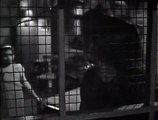 Dark Shadows S03 Disc 01 Ep 04