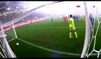 All Goals & Highlights HD - Zaglebie 2-1 Piast Gliwice - 19.12.2016