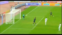 AEK Athens vs PAS Giannina 1-1 All Goals & Highlights HD 19.12.2016