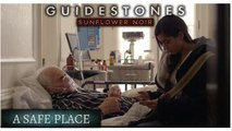 Guidestones: Sunflower Noir - Episode 17 - A Safe Place