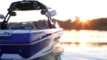 2017 Supra Boats - Brand Overview
