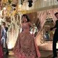 Mawra Hocane Heating Up the Dance Floor Urwa Hocane And Farhan Saeed Wedding Reception