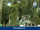 Militants attack on Carnatic Warriors kills soldiers