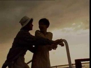 黄熙雯 - 向海