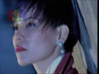 黄熙雯 - 为爱拥抱