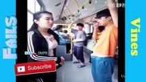 India Chinese Pakistani Pranks Funny Videos Clips 2017(360p)