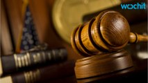Convicted music producer wins right to seek lower sentence for fraud
