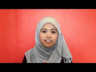 Promo Karnival Halal 1 Malaysia Melaka