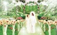 BAPA, ANAK dan ROH KUDUS adalah Tuhan Yesus Kristus