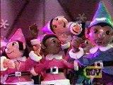 KUVI/UPN commercials, 12/16/1999 part 2