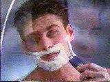 KUVI/UPN commercials, 12/16/1999 part 3