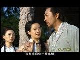 HD New Drama Chinese Speak khmer 2016 STD 73 ភ្លើងសង្ក្រាមក្នុងរាជវង្សជូ ភាគទី73