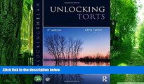 Download Unlocking Torts (Unlocking the Law) Free Books - video