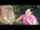 एजी  इन बतावा माया क्या  ची  ये  संसार  मा   Garhwali Video Songs 2015  Gyan Rana   Manju Sundriyal