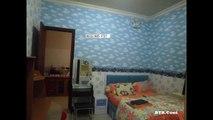 HUB. 0822 2885 1727 ( T-Sel ) Jasa Desain Interior Butik Murah