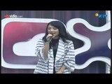 Siti Badriah - Sama Sama