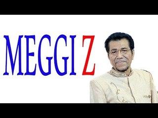 Meggi Z - Mahal