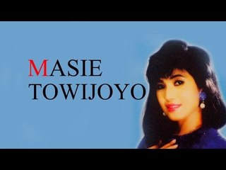Masnie Towijoyo - Kereta Senja
