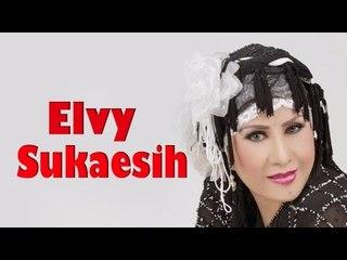 Elvy Sukaesih - Senyum Membawa Luka