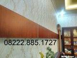 TELP. 08222.885.1727 (TSEL), Tempat Pembuatan Kitchen Set Murah Surabaya