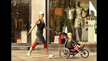 Top 5 best jogging strollers - jogging stroller reviews