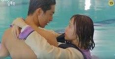 [New] Song Joong Ki and Song Hye Kyo - Yoo Shi jin and Kang Mo yeonbe