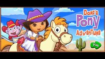 Dora the Explorer Full Games - Go Diego Go Full Episodes and Games - Dora/Diego Compilation!