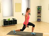 Beginner Strength Workout Strength Training Routine Fit How To