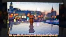 Hoc tieng Anh qua bai hat - Wait for you (Elliott Yamin)