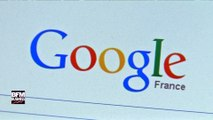 """La """"taxe Google""""  où comment lutter contre l'optimisation fiscale des multinationales"""