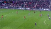 J14 Rennes Toulouse PL But Rennes