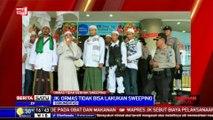 Fatwa Atribut Keagamaan, JK: Ormas Tak Boleh Sweeping