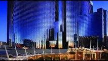 ARIA Resort & Casino at CityCenter Las Vegas 5 stars - Stay in the Heart of Las Vegas