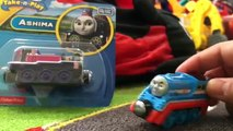 Thomas And Friends King Of The Railway 2013 Video Dailymotion