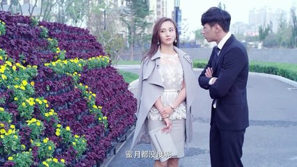 女總裁的貼身高手2 第1集 Female CEOs Bodyguard 2 Ep1 Part 2
