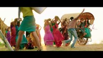 Yaa Yaa Video Song __ A Aa __ Nithiin __ Samantha __ Anupama __ Trivikram Srinivas