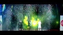 Futsal Anthem - AR Rahman Feat. Virat Kohli _ Premier Futsal _ Official Song 2016 _ UnisysMusic